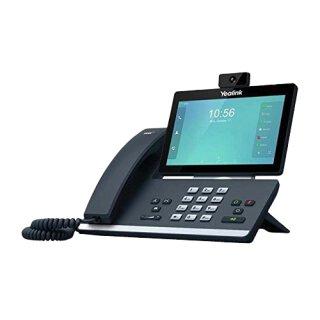 Yealink T58A Video SIP Telefon mit Kamera V2